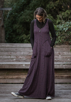 all year dresses, summer dresses, winter dresses, summer dresses australia, ethical fashion online, sustainable clothing online, cotton dresses australia, organic cotton fashion, organic cotton dresses, organic cotton womens clothing, organic cotton fashion australia, australian fashion designers