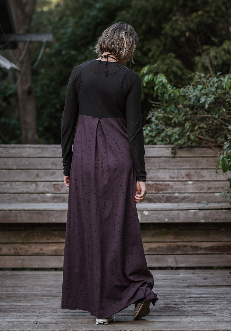 ethical clothing online, vegan fashion australia, ethical clothing online, australian vegan fashion, organic cotton dresses, boutique cotton dresses, australian fashion designer, australian made fabrics, natural fibre clothes