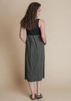 online vegan womenswear, australian made clothing, sustainable fashion, sustainable clothing, sustainable vegan fashion