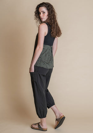 ethical fashion australia, ethical clothing australia, slow fashion australia, online boutique au, australian online boutique, online womenswear australia, ethical womenswear, natural fibre clothing, australian made natural fibres