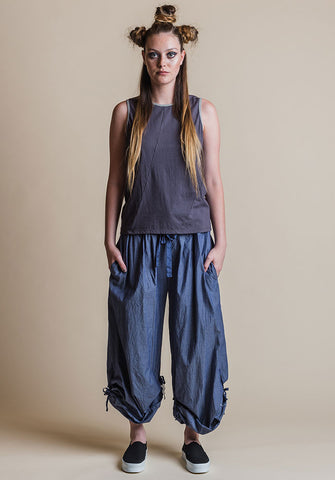 Ada pant denim