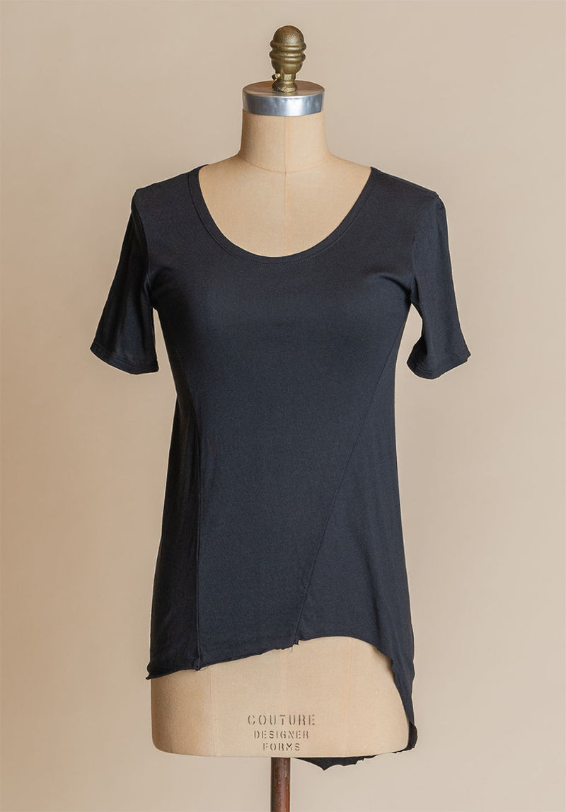 organic tees online, organic cotton tees australia, womenswear online boutique, ethical fashion, sustainable clothing