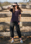 organic cotton tees online, online organic cotton tees australia, sustainable fashion, sustainable clothing,