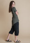 organic cotton, organic cotton tees, ethical fashion, ethical cotton, sustainable fashion, ethical clothes australia,