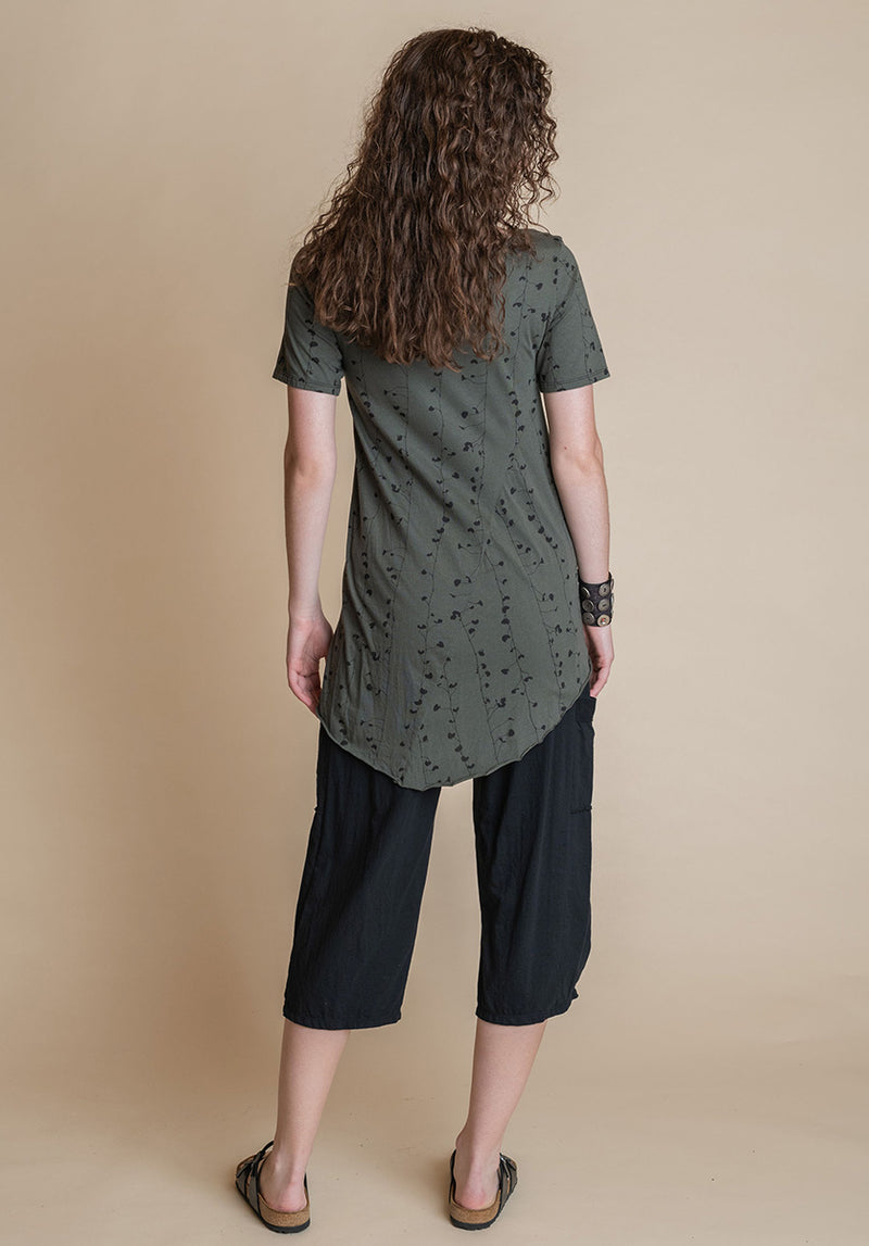 organic cotton, online boutiques clothing, online boutiques australia, ethical fashion online, online boutiques, online clothes boutiques