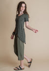 ethical fashion australia, sustainable fashion, organic cotton, sustainable clothing, ethically made fashion, organic cotton