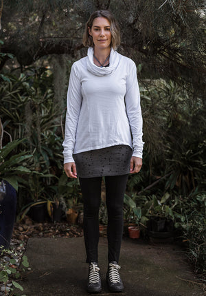 womens clothing online, sustainable fashion online, organic cotton tops, everyday womens tops, cotton fashion online, ethical fashion online, organic cotton fashion, ethical fashion australia