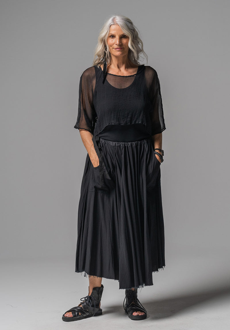womens clothing online, womens fashion online, ethical fashion, womens tops online