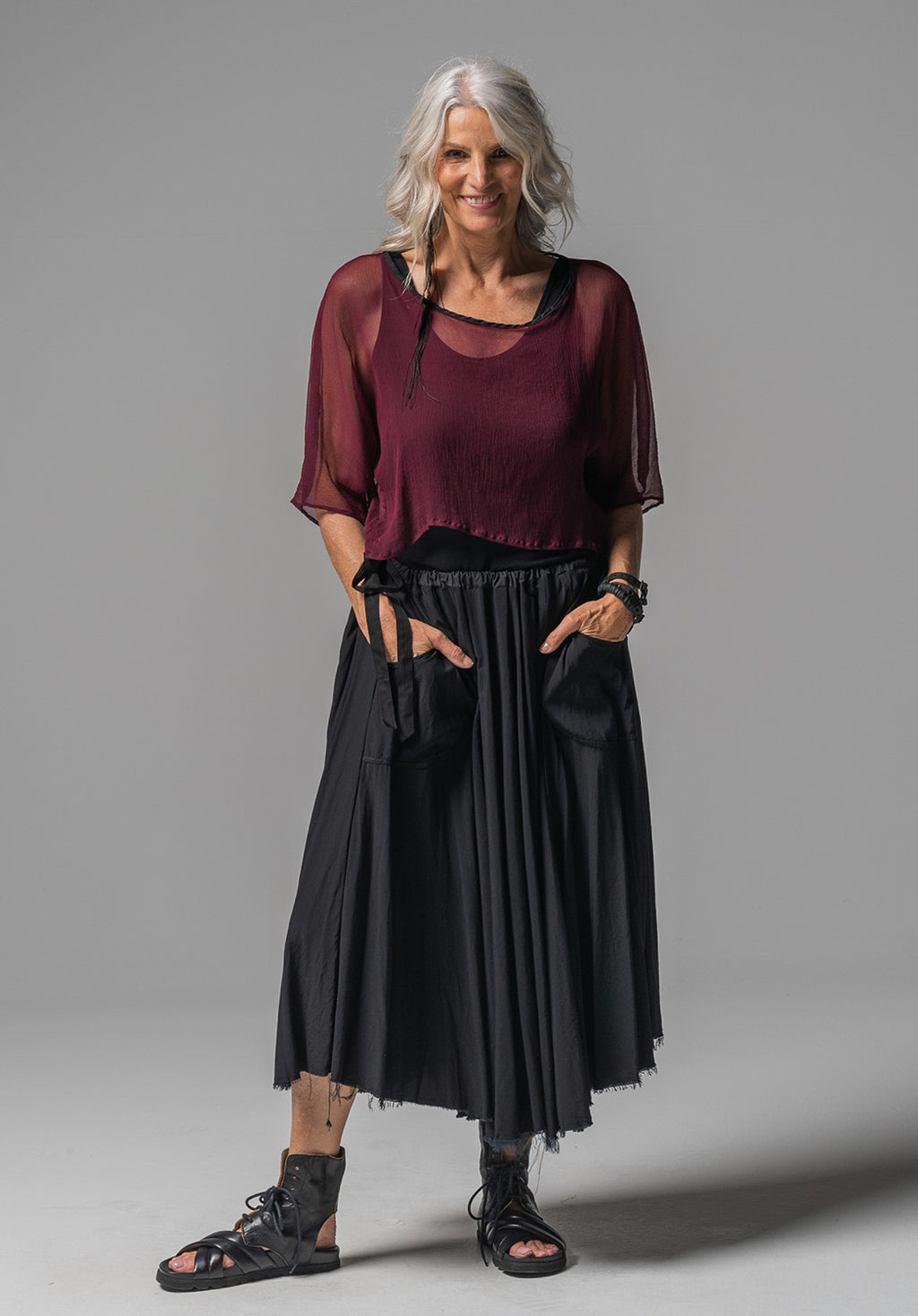 womens clothing online, womens clothing, eco fashion australia, ethical fashion australia, australian fashion designers