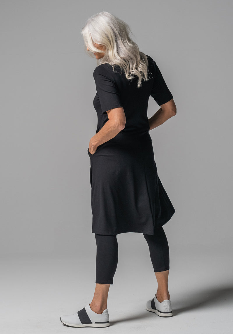 womens clothing online, bamboo leggings, ethical fashion