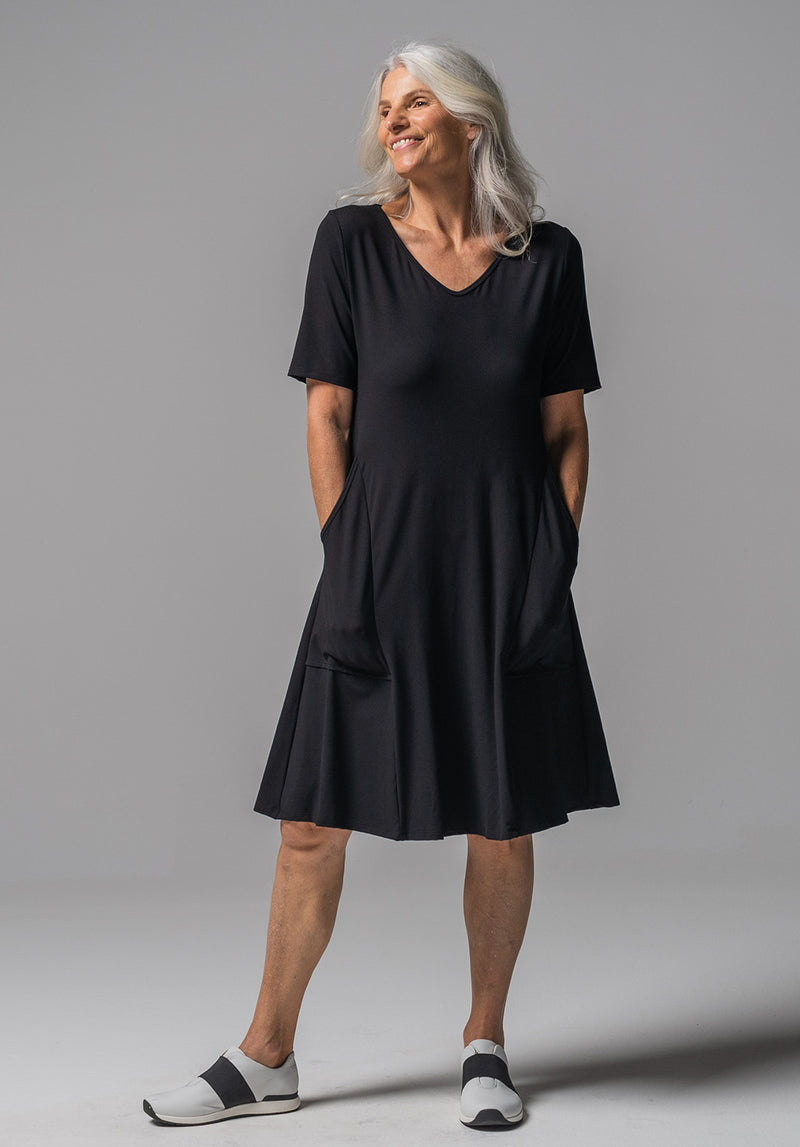 womens clothing online, womens dresses online, womens fashion online, women's dresses online australia, ethical fashion online
