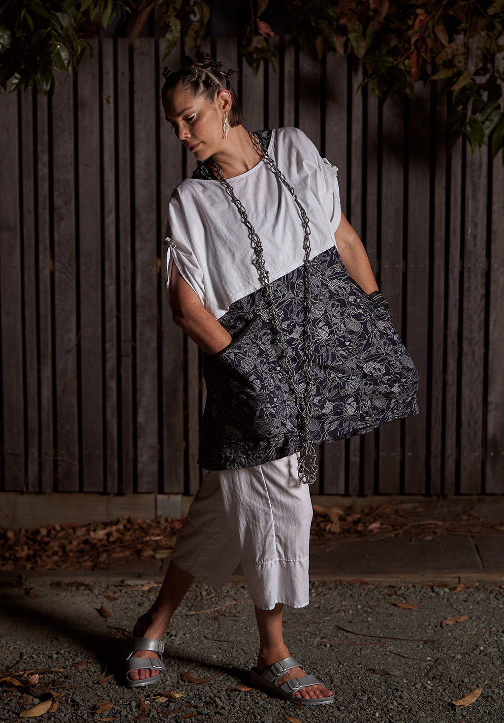 aura top australia, ethical clothing australia, store's for womens clothing, sustainable fashion designer