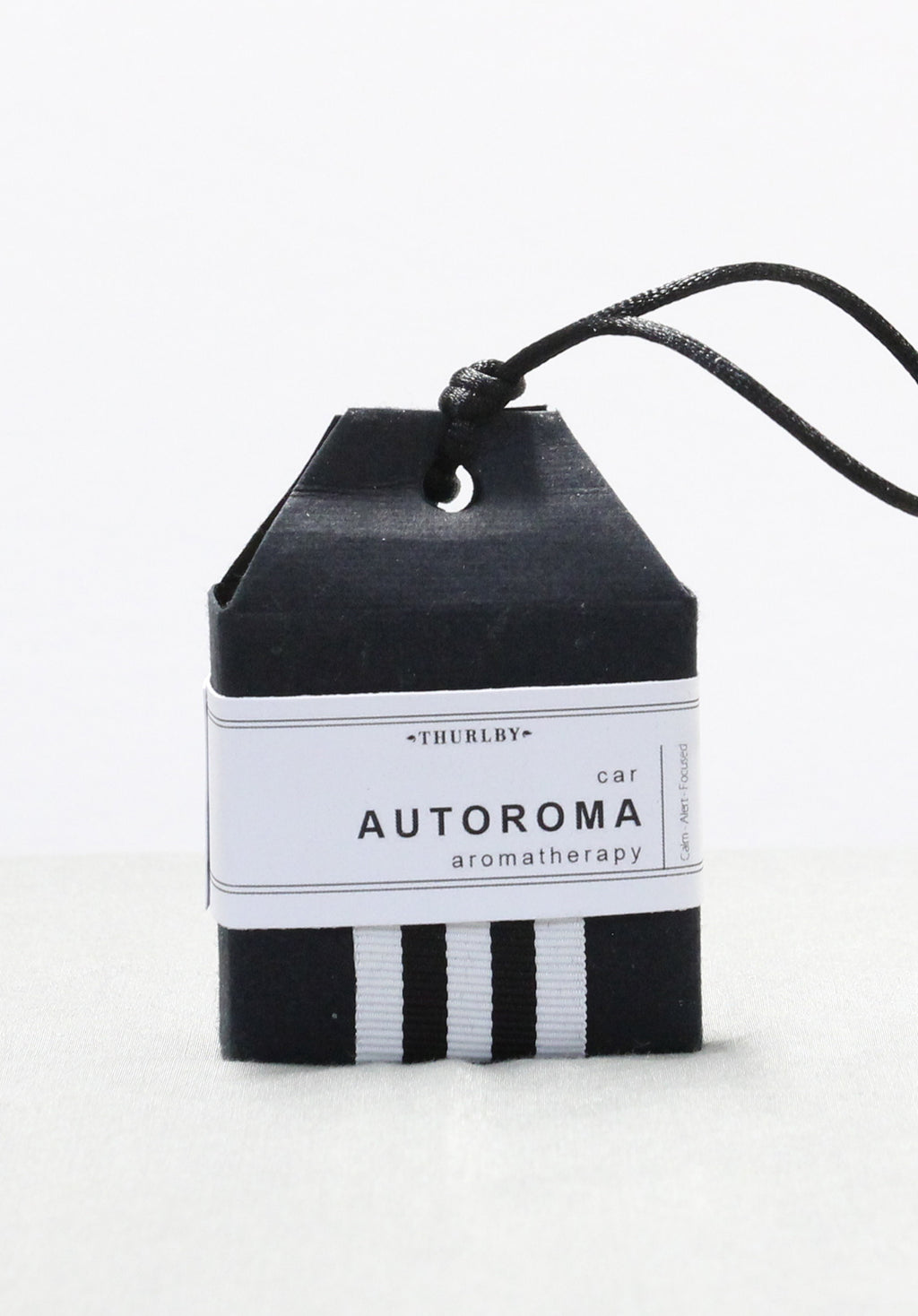 australian made aromatics, sustainable fashion online, australian made car aromas