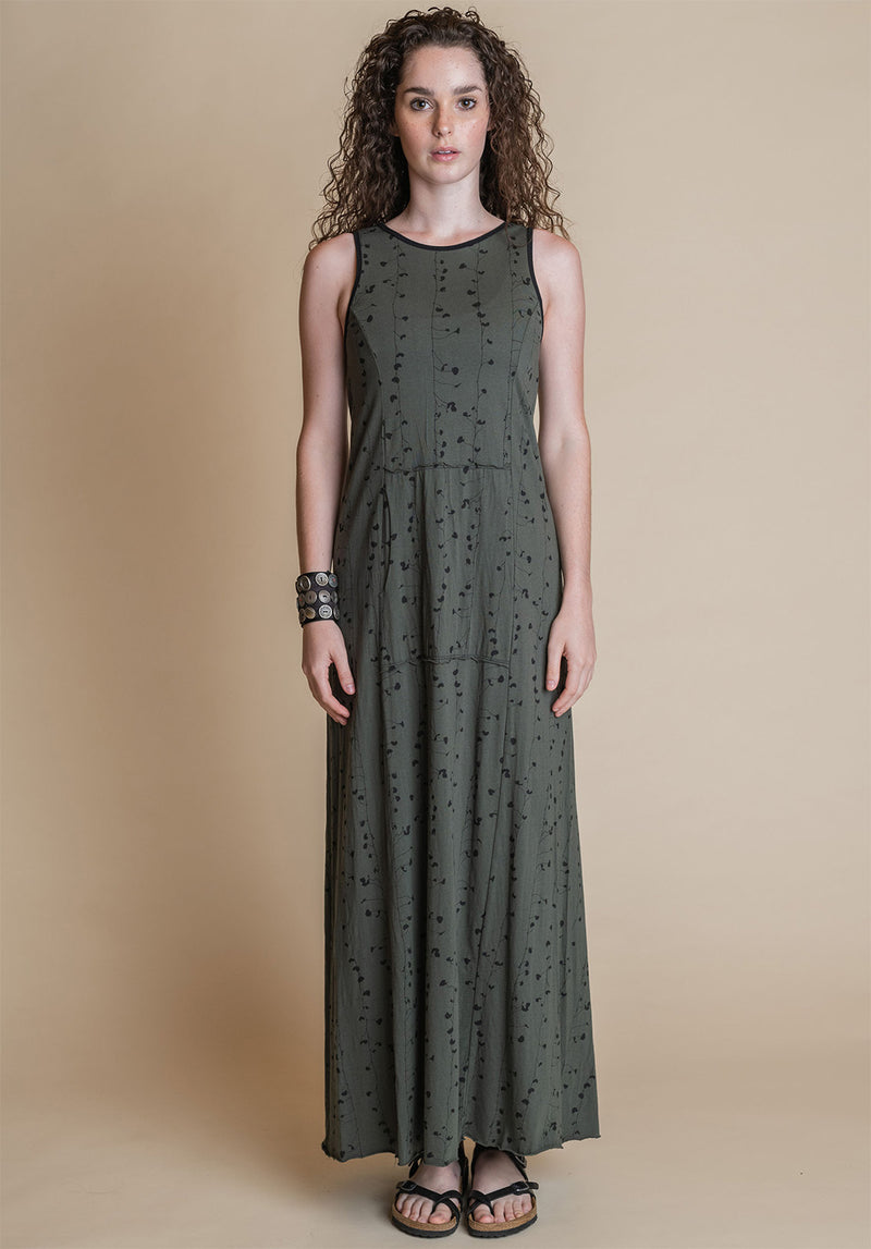 summer dresses online, ethical fashion online, organic cotton dresses, organic cotton fashion, organic cotton clothing, online boutiques for women, online womens boutique