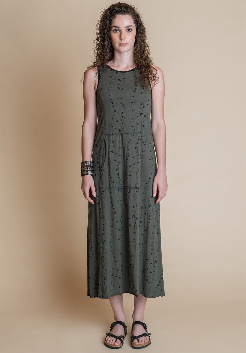 summer dresses online, summer dresses, australian made dresses, australian made clothing, online clothes boutique, australian online boutique, online boutique australia, ethical fashion australia, organic cotton fashion