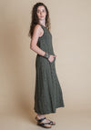 ethical dresses, ethical fashion, funky fashion, online fashion australia, funky clothing, organic clothing online