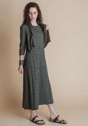 sustainable fashion australia, sustainable clothing online, summer dresses online, summer clothing, ethical fashion,