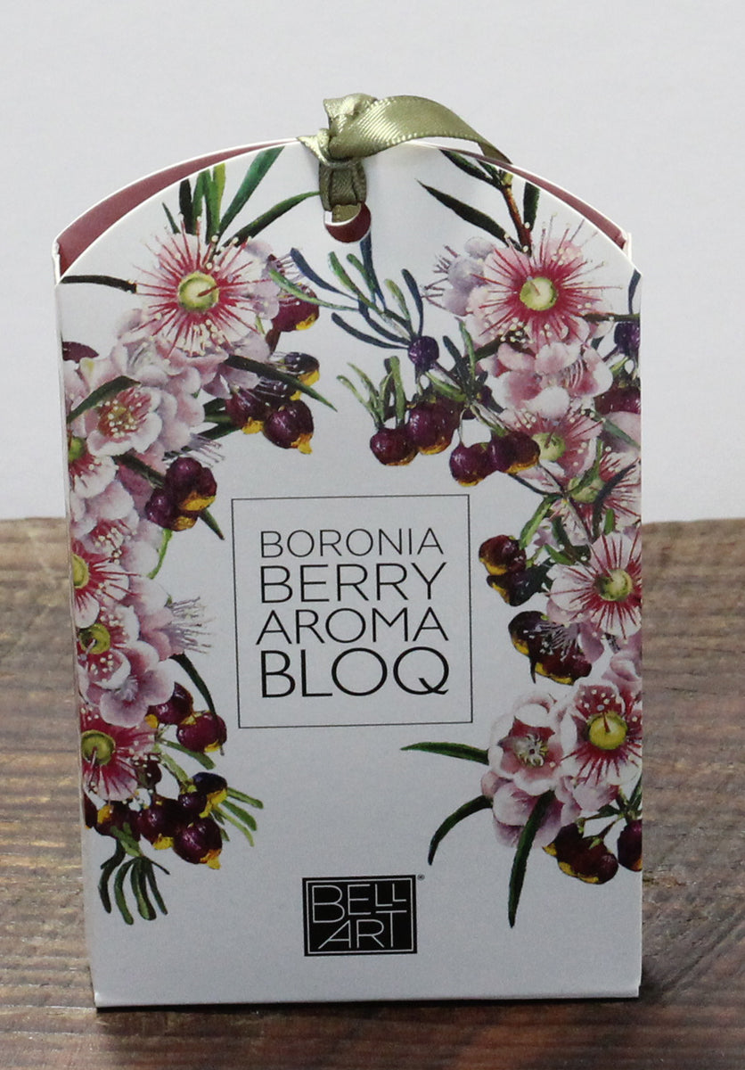 australian made aromatics, sustainable fashion online, australian made made bloq, aroma bloq online, bell art