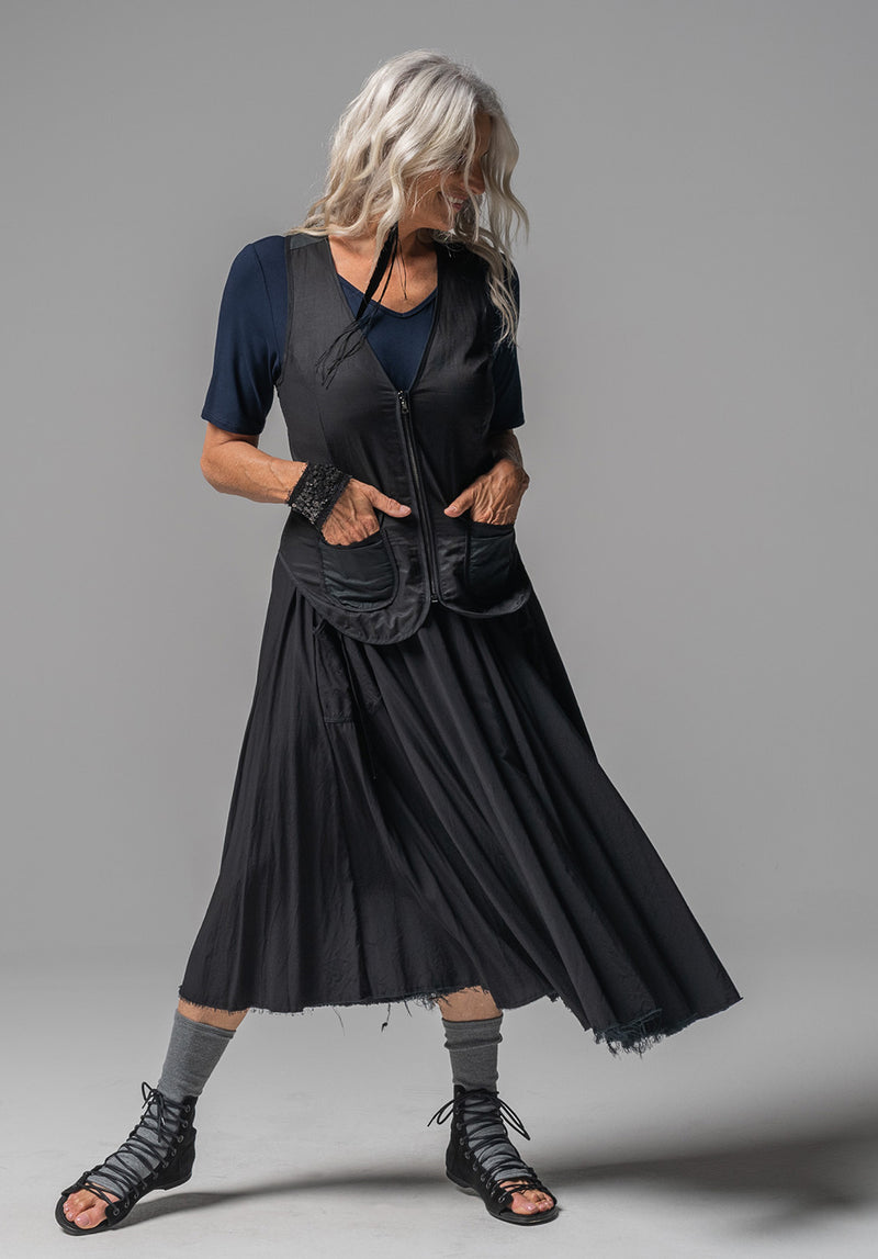 ethical fashion australia, womens skirts online, australian fashion designers, australian clothing designers, well made clothes