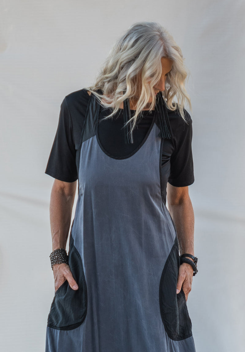 womens pinni au, womens fashion online, ethical clothing australia, ethical fashion, eco fashion