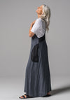 womens clothing online, womens fashion online au, womens fashion online australia, womens clothing au