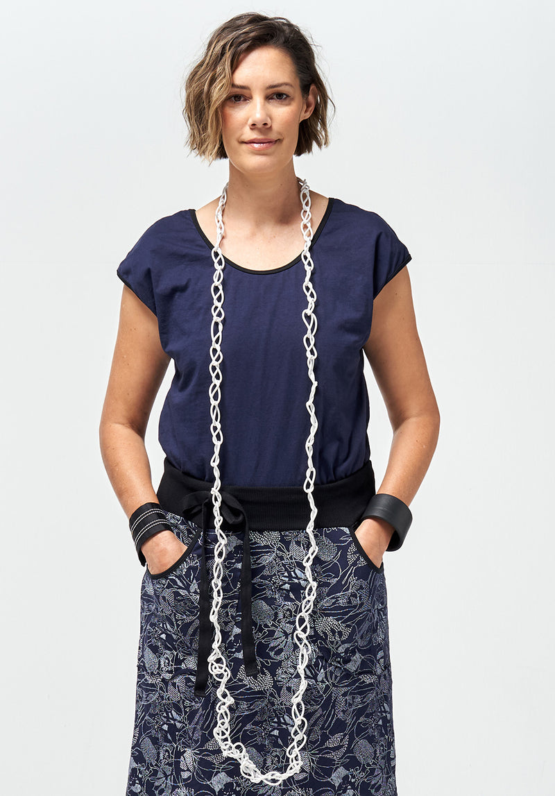 sustainable fashion online, ethical clothing online, australian made cotton tops, womens boutique tops, cotton tops online, shop womens fashion
