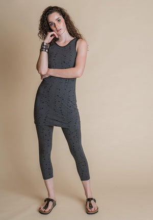 mix and match ladies clothing, ethical fashion, online womens boutique, womenswear boutique, australian fashion boutique, online womens boutique,