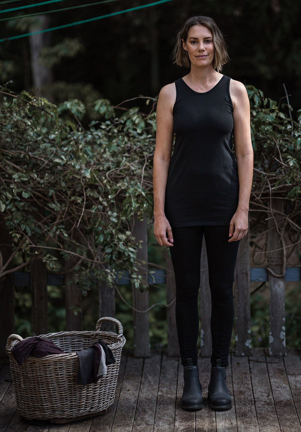 cotton sportswear online, vegan yogawear online, vegan sportswear, ethical fashion online, sustainable fashion online, sustainable clothing australia, boutique tunics australia, sustainable clothing online, boutique fashion online,