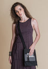fashion bags, designer bags, designer tote bags, designer bags tote, sustainable fashion online,