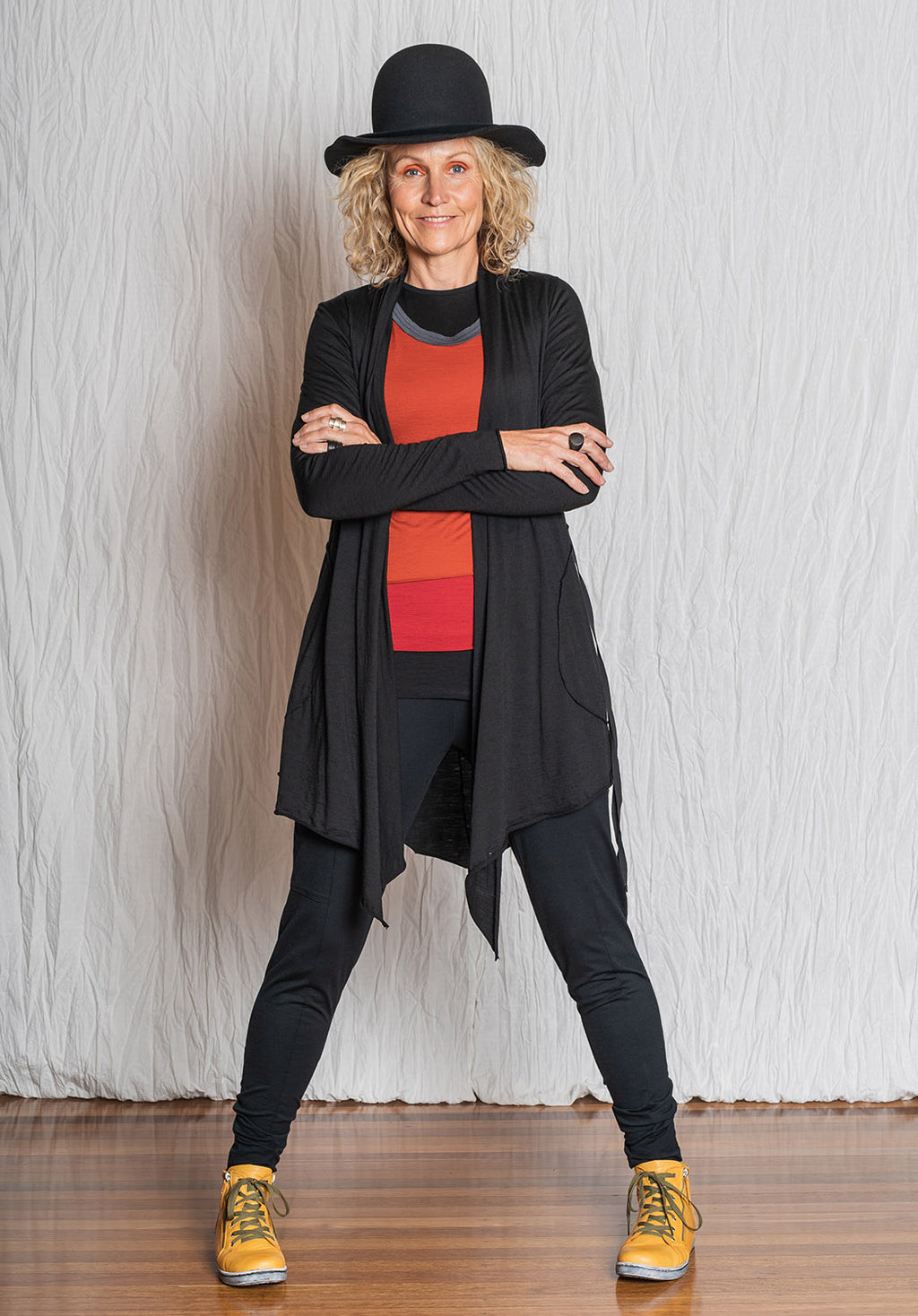 sustainable fashion online, sustainable fashion australia, 100% made in australia, ethical clothing australia, wool cardi australia, cardigans australia,  womens cardigans australia, australian made cardigans