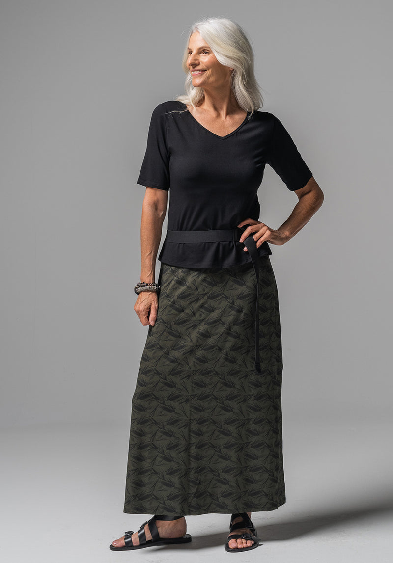 bamboo layers, bamboo fashion australia, ethical fashion australia, sustainable fashion australia, sustainable fashion au,