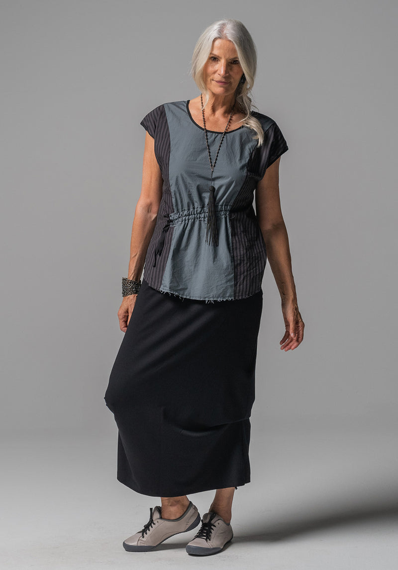 ethical fashion australia, womens skirts online australia, womens skirts online, womens fashion online3
