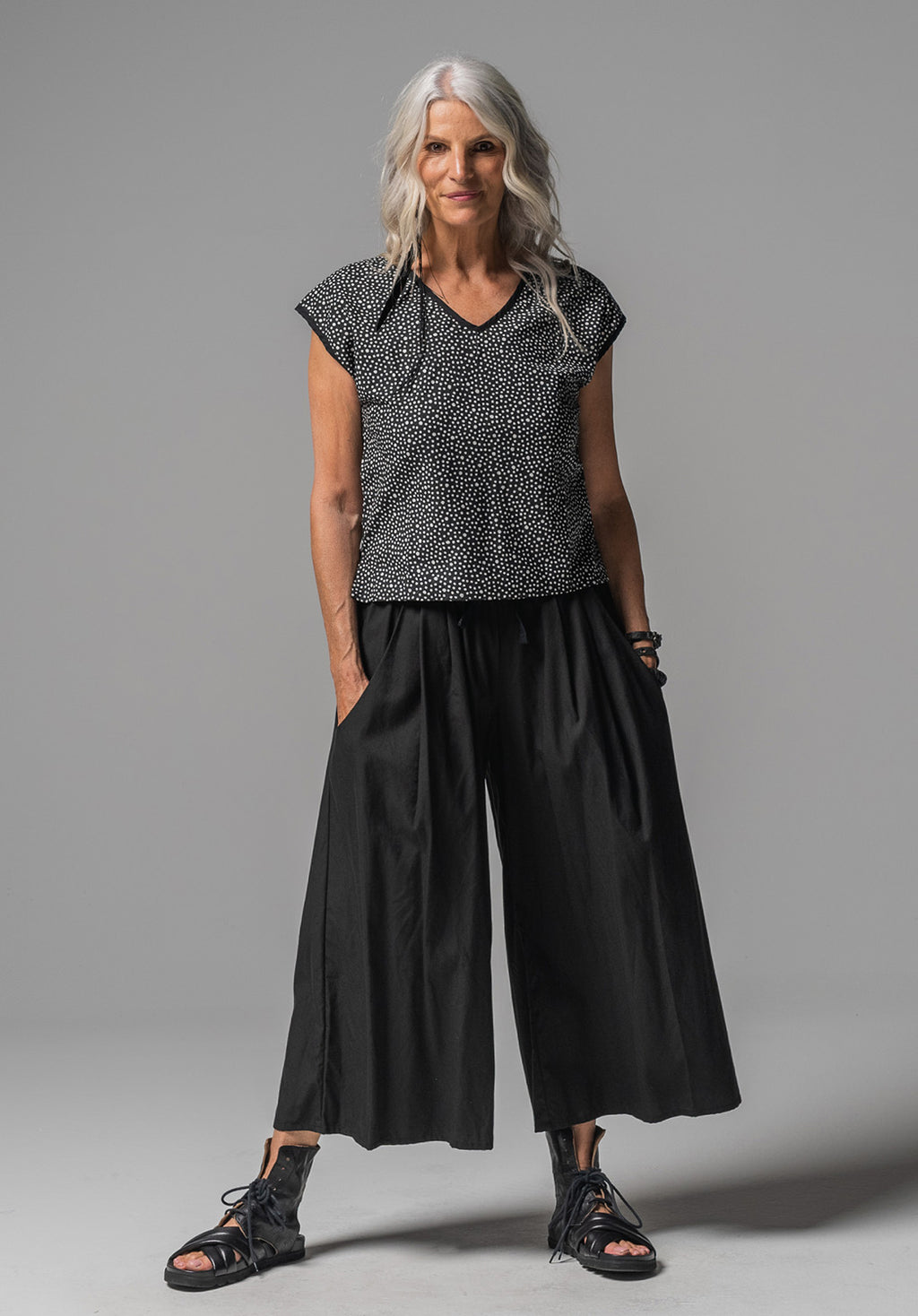 ethical fashion, womens pants online, online womenswear, australian womenswear online, ethical fashion, eco fashion, well made clothing