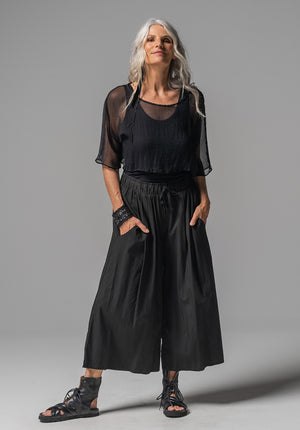 womens pants online, womens clothing online, womens pants online australia, womens pants australia, sustainable fashion online