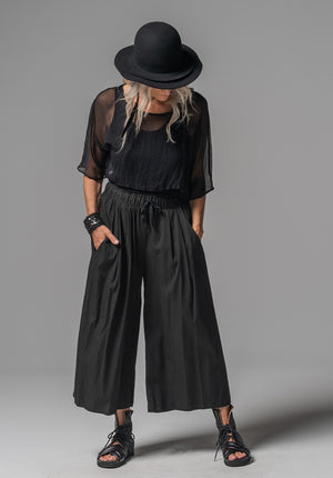 womens pants online, womens clothing australia, womens clothing online, womens clothing AU, womens fashion AU