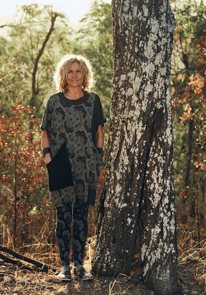 printed fashion online, printed bamboo clothes, ethical clothing australia, bamboo clothing online, womens boutiques online, ethical clothing australia, sustainable fashion, sustainable womens clothes, printed bamboo fashion australia, bamboo clothes womens, shop bamboo clothes, womens fashion over 40s, womens fashion over 50s,