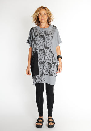australian fashion designers, shop bamboo dresses online, sustainable clothing australia, 100% made in australia dresses
