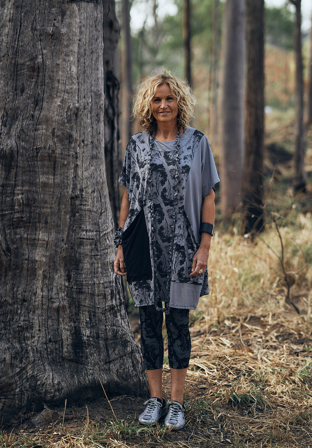 boutique womens clothing online, sustainable fashion, australian made bamboo dresses, australian fashion designers