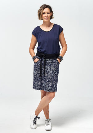 australian made fashion, ethical clothing online, australian made fashion, organic cotton tops, womens cotton tops online, shop womens tops, ethical fashion online