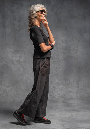 australian fashion, australian fashion designer, ethical fashion australia, bamboo fashion australia, womens bamboo clothes