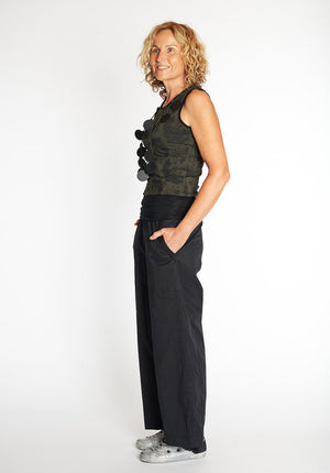 shop bamboo clothes, shop australian made womens fashion, australian fashion designer