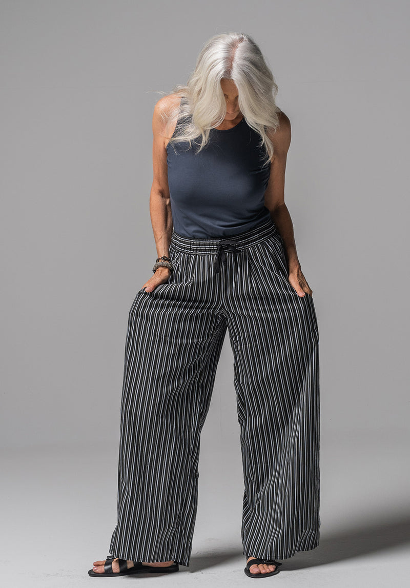 womens pants online, eco fashion online, womens fashion australia, womens fashion australia online, bamboo fashion australia