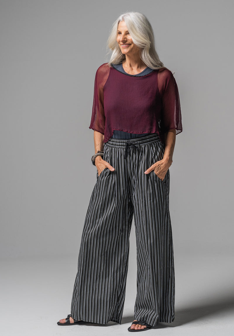 womens pants online, womens clothing online, womens fashion online, womens pants over 50s, australian made fashion