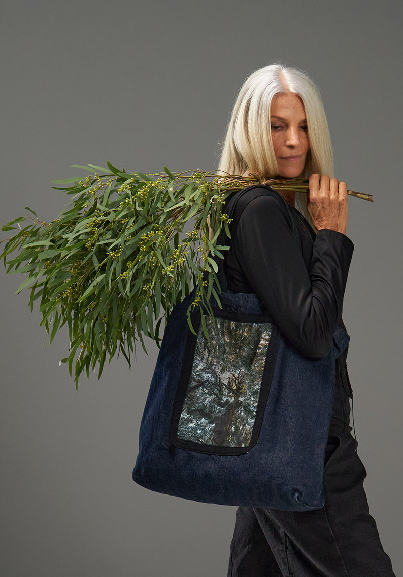 kindling bag, tote bags australia, tote bags online, shop australian tote bags, printed tote bags, ethical clothing online, sustainable fashion