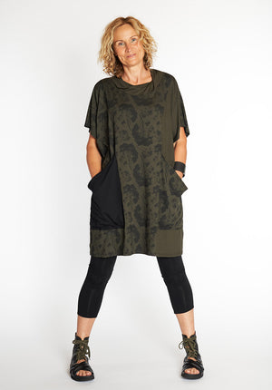 australian made fashion, ethical clothing online, sustainable clothing australia, 100% made in australia, australian made bamboo leggings, australian made leggings, bamboo leggings online, boutique leggings online, fashion over 50s, dress leggings australia