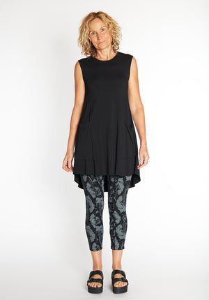 bamboo leggings online, australian fashion designer, australian designer leggings, australian made bamboo leggings, sustainable fashion online