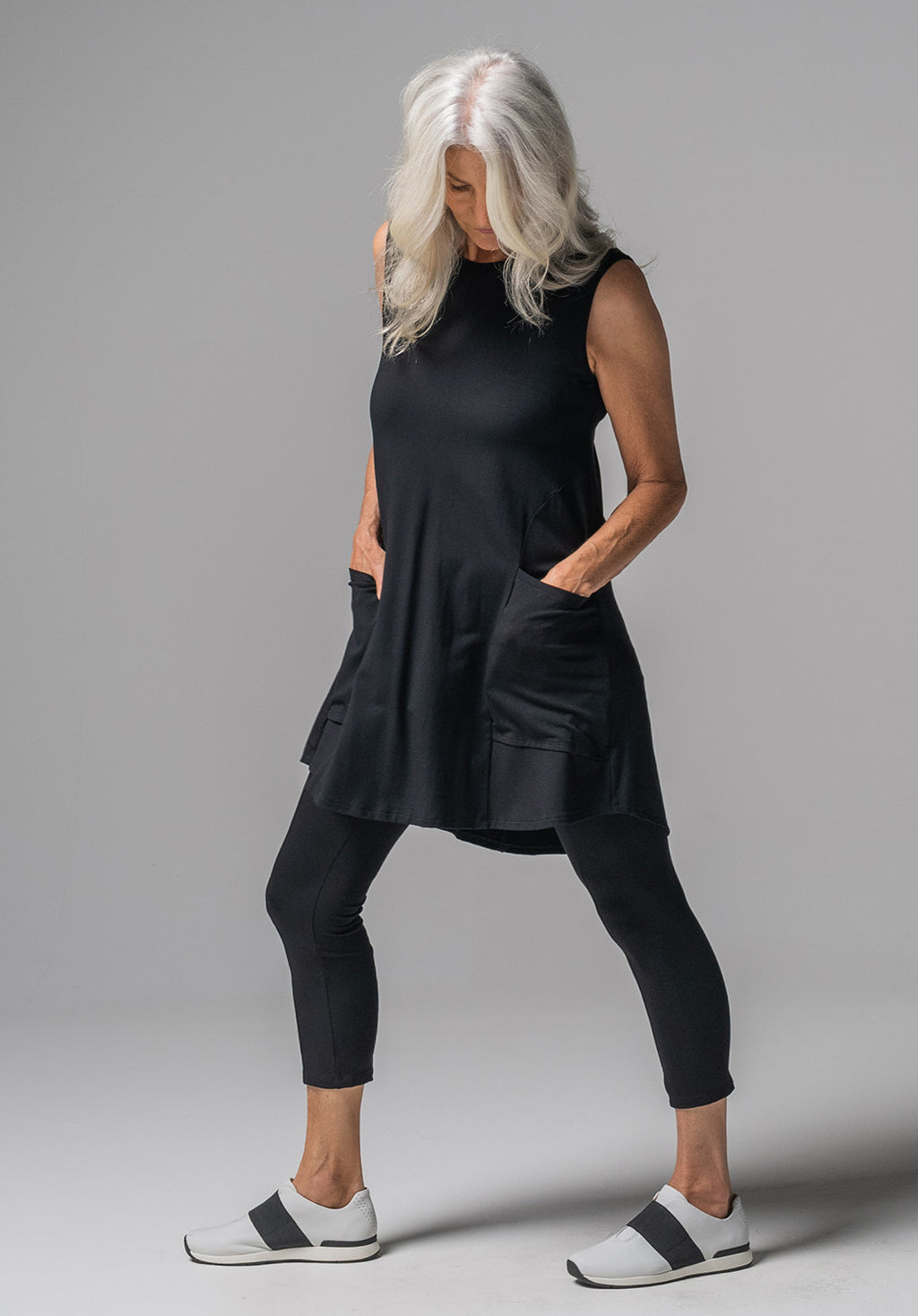 womens clothing online, bamboo leggings au, bamboo leggings online, australian leggings online, womens leggings australia