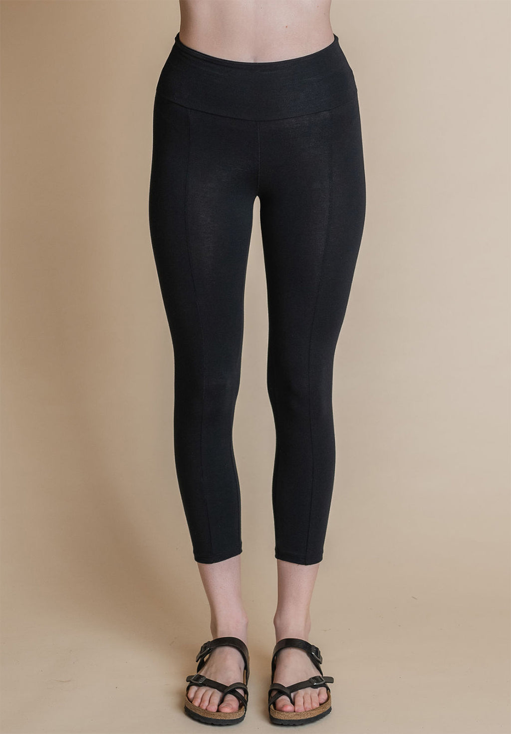 australian fashion online, ethical fashion online, vegan fashion online, vegan clothes brands, slow fashion, cotton leggings australia, cotton pants australia