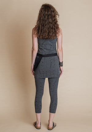 Sustainable Fashion, Sustainable clothing australia, mix and match  ladies clothing, women's leggings online australia