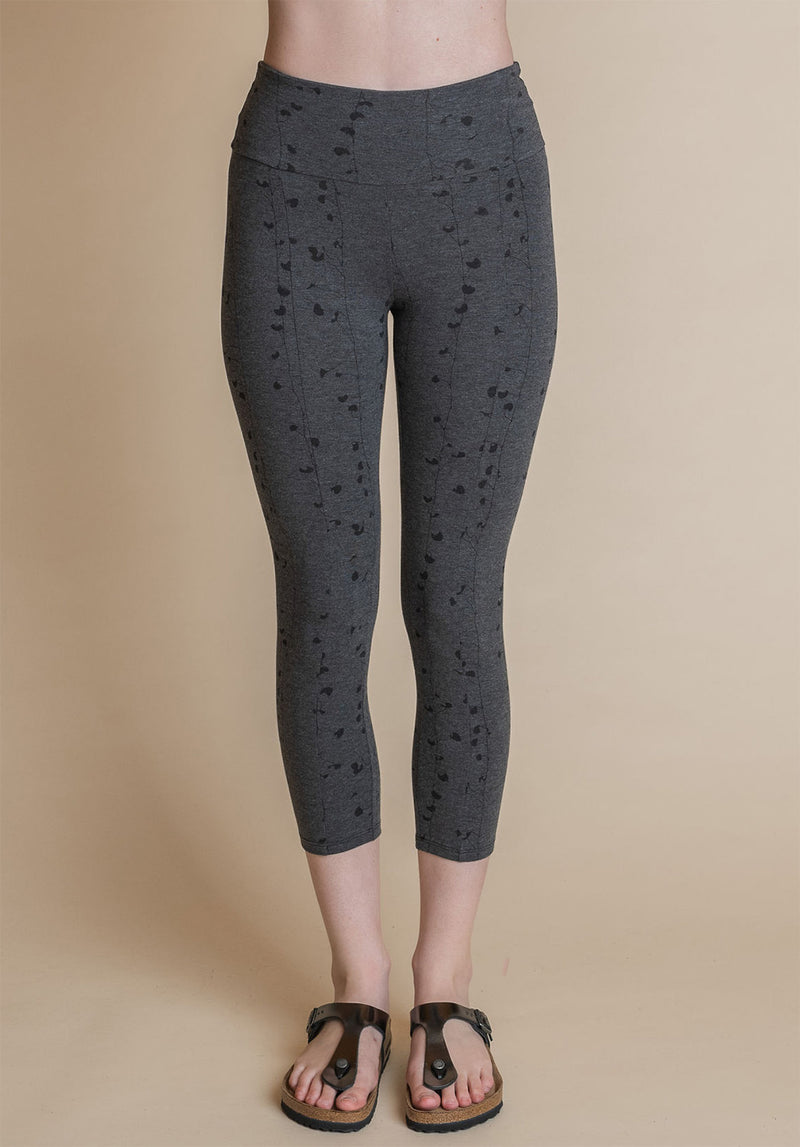 ethical clothing, leggings online, austrailan leggings online, australian made leggings, vegan fashion online, vegan clothes online, vegan clothing brands